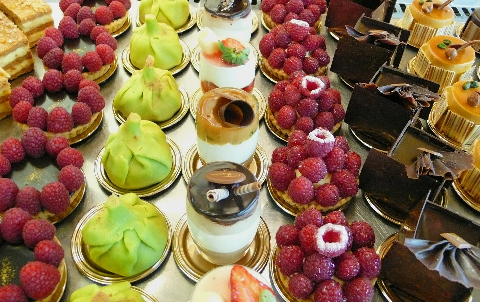 gorgeous-patisseries