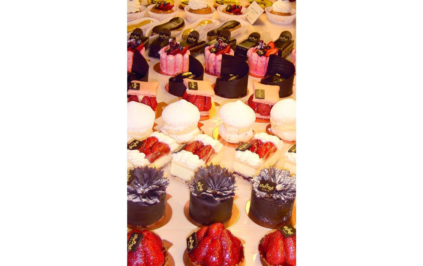 pastries-photo