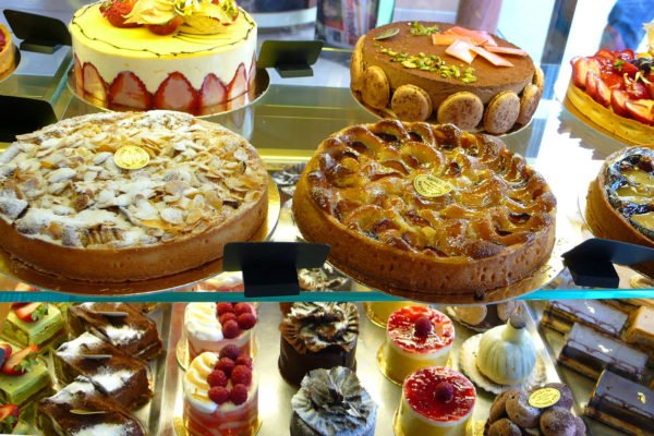 selection-of-pastries