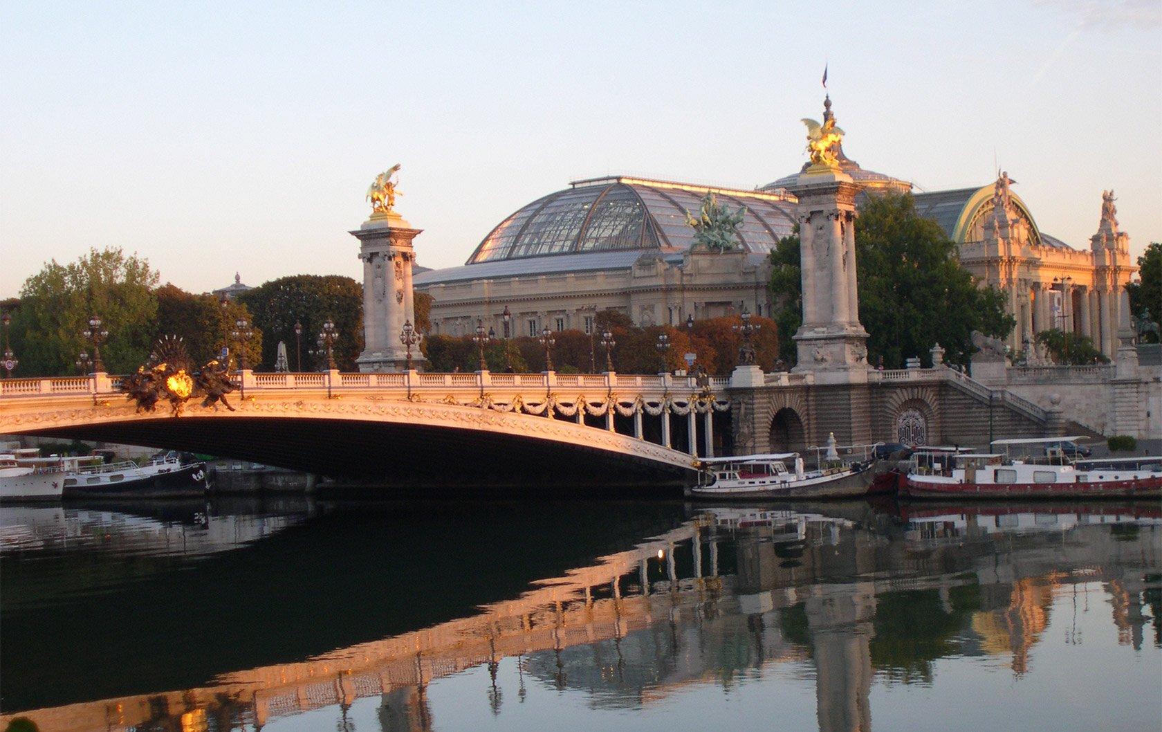 pont-alexandre-iii-paris-sunset-3