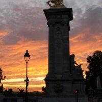 pont-alexandre-iii-sunset-paris-1