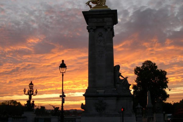 pont-alexandre-iii-sunset-paris-1