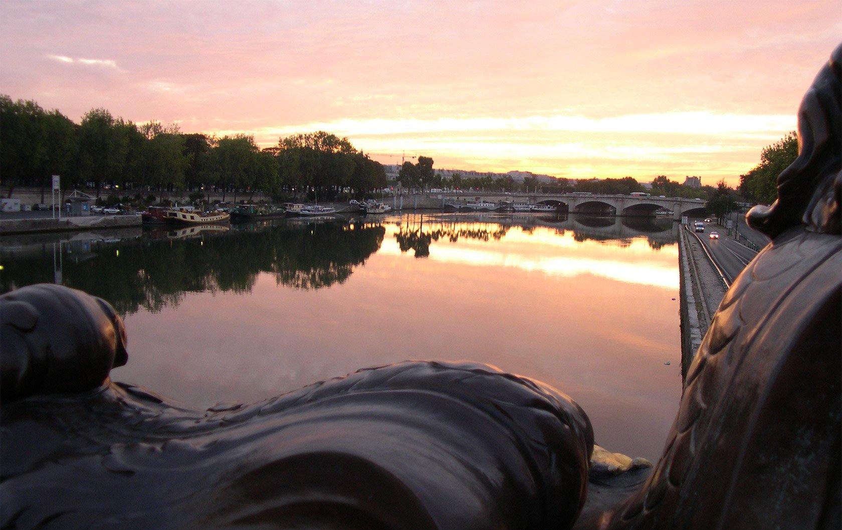 pont-alexandre-iii-sunset-paris-12