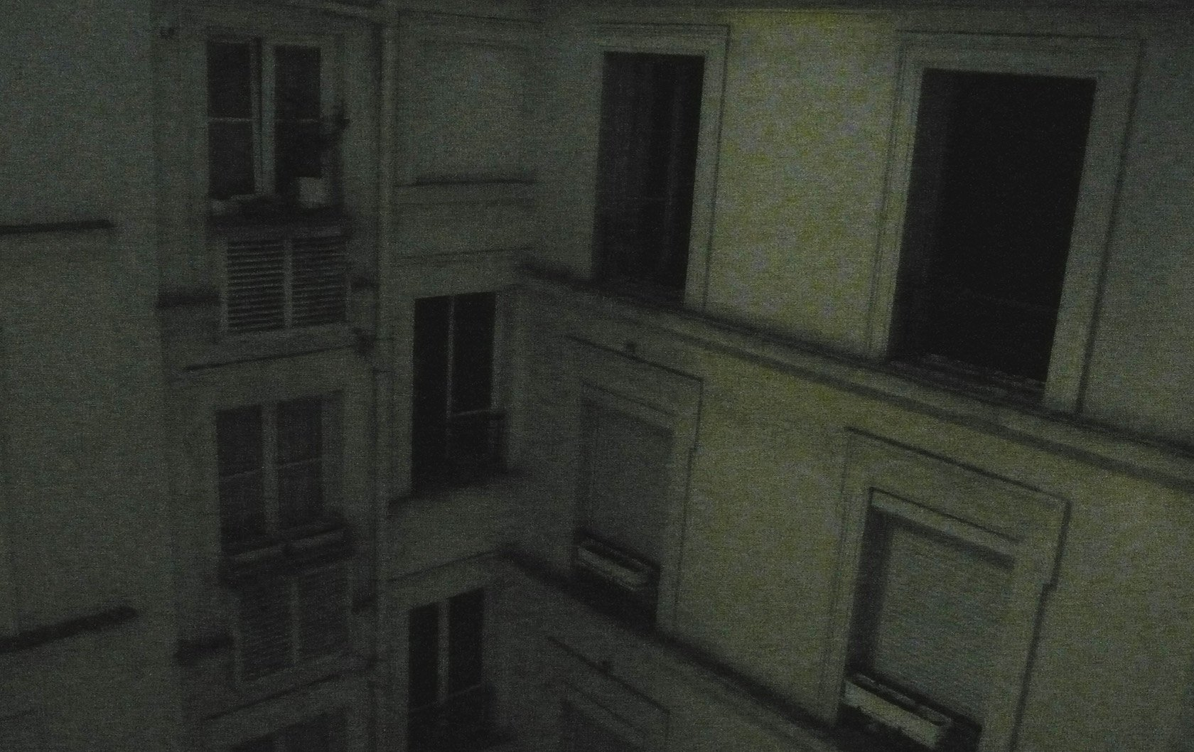 merlot-courtyard-views