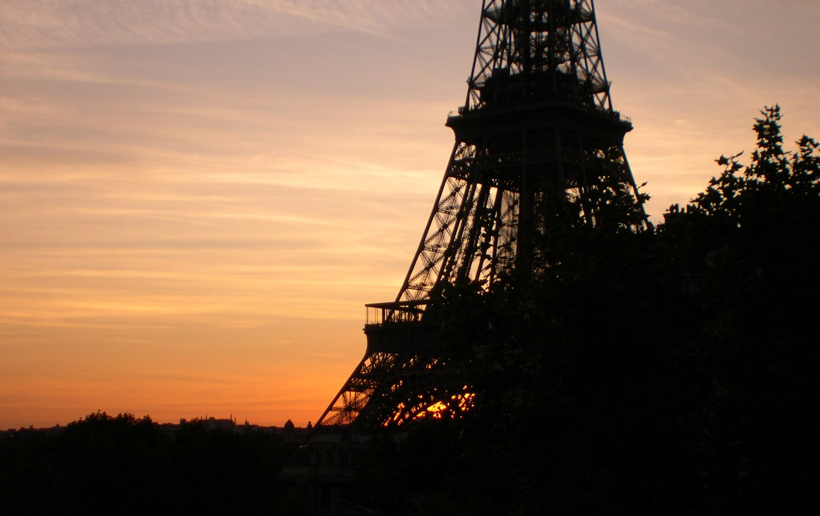 merlot-sunset-2
