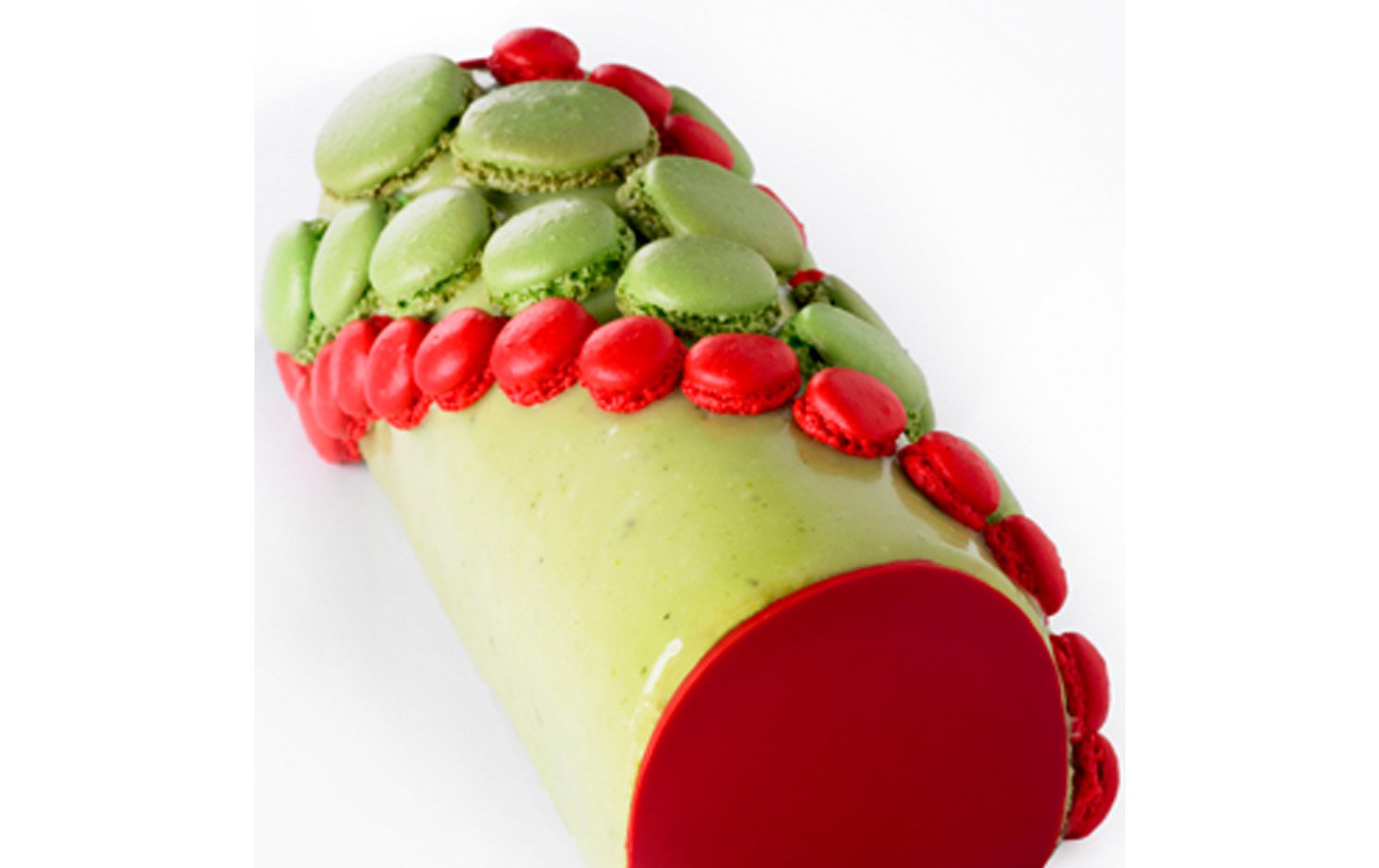 Blog Image De Noel.Recipe For Christmas Buche De Noel Paris Perfect