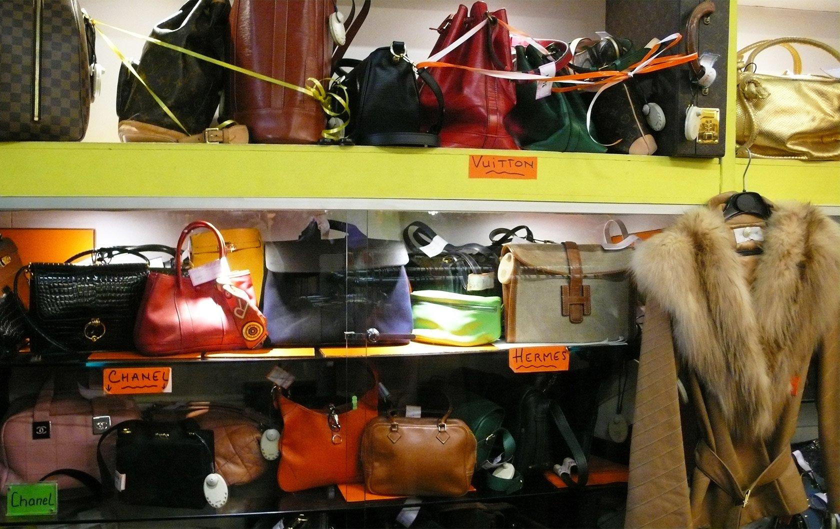 discount-designer-bags