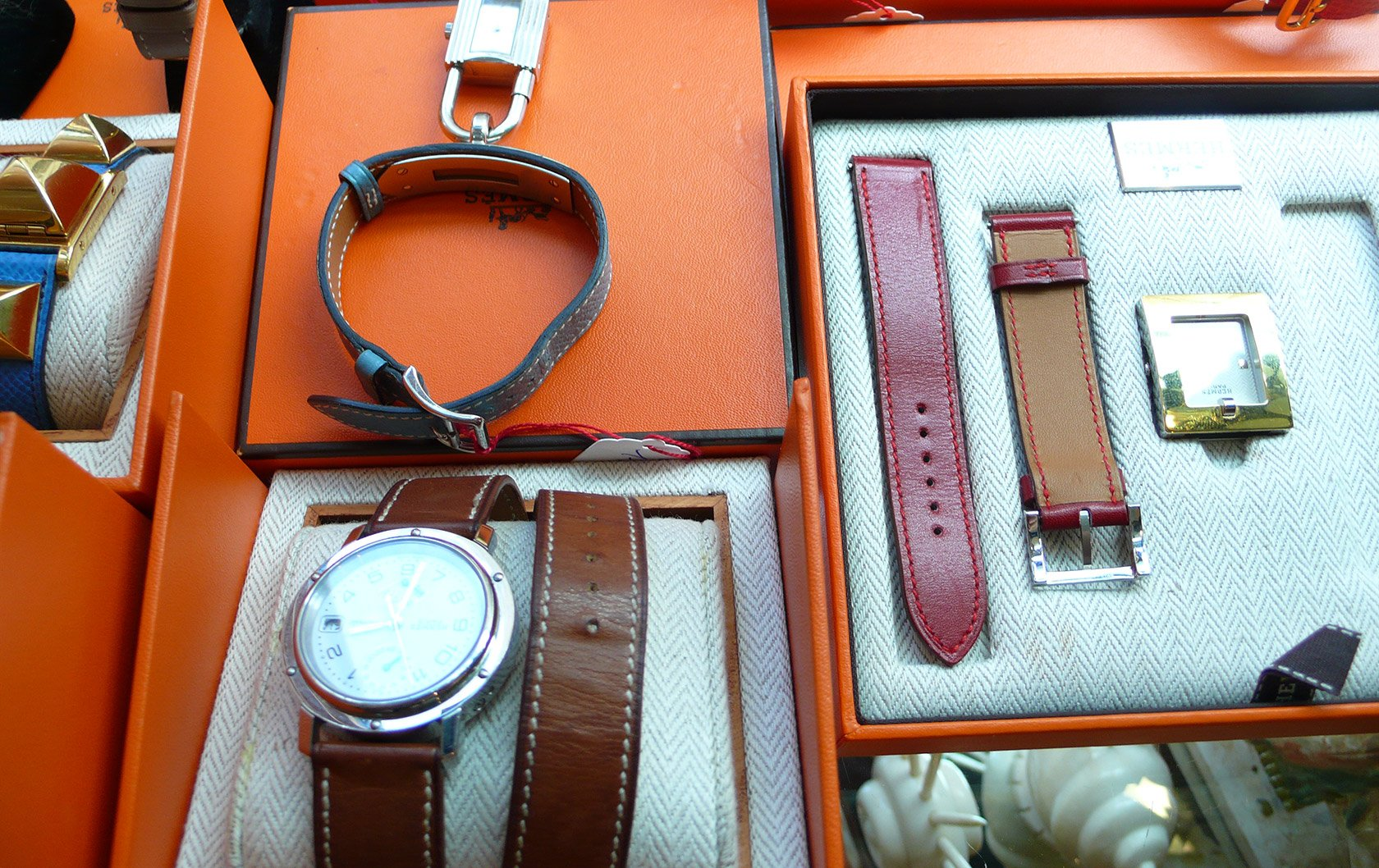 discount-hermes-watches