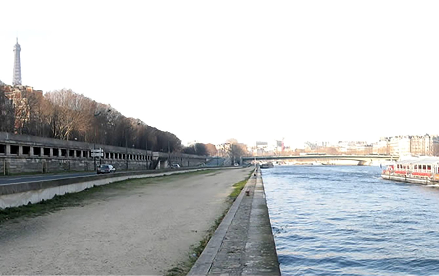 banks-of-the-seine-transformation-pont-alma-paris-perfect-apt-rentals-before