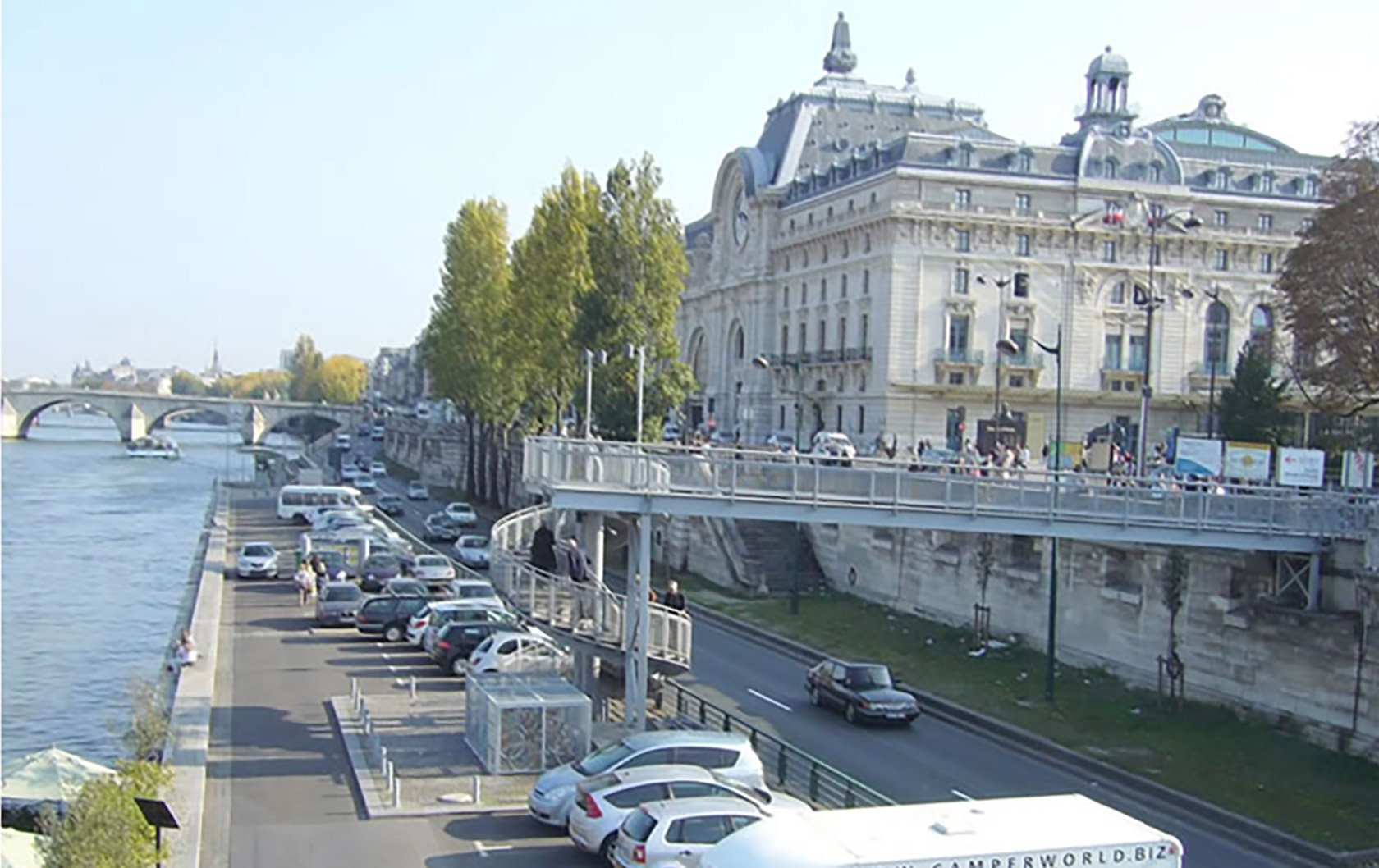 banks-of-the-seine-transformed