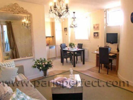 apartments for sale in paris. Paris Apartment for Sale