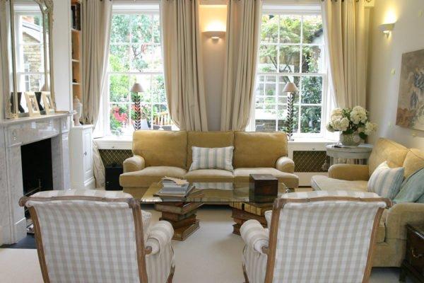 antique-after-living-room