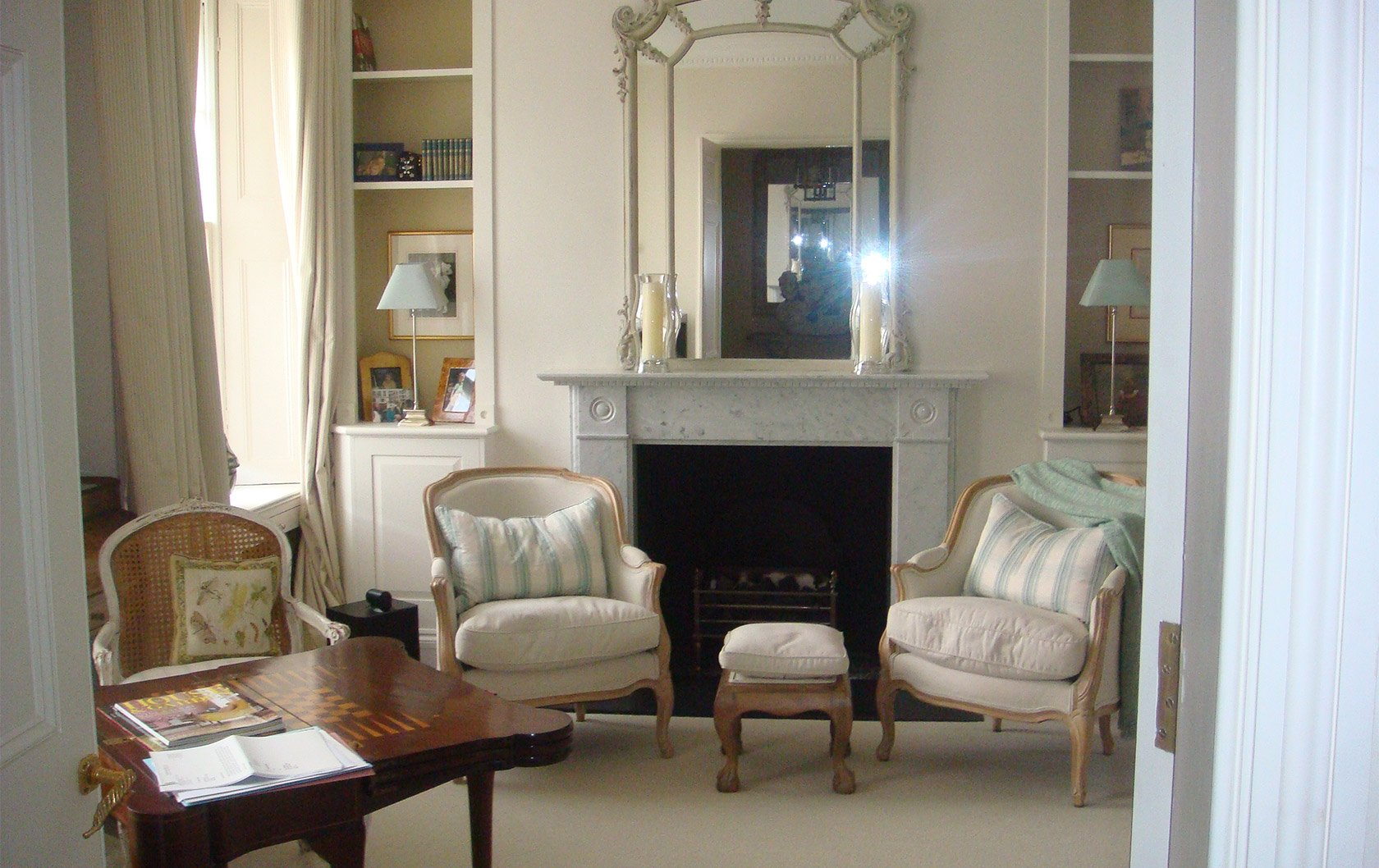 antique-almost-finished-living-room
