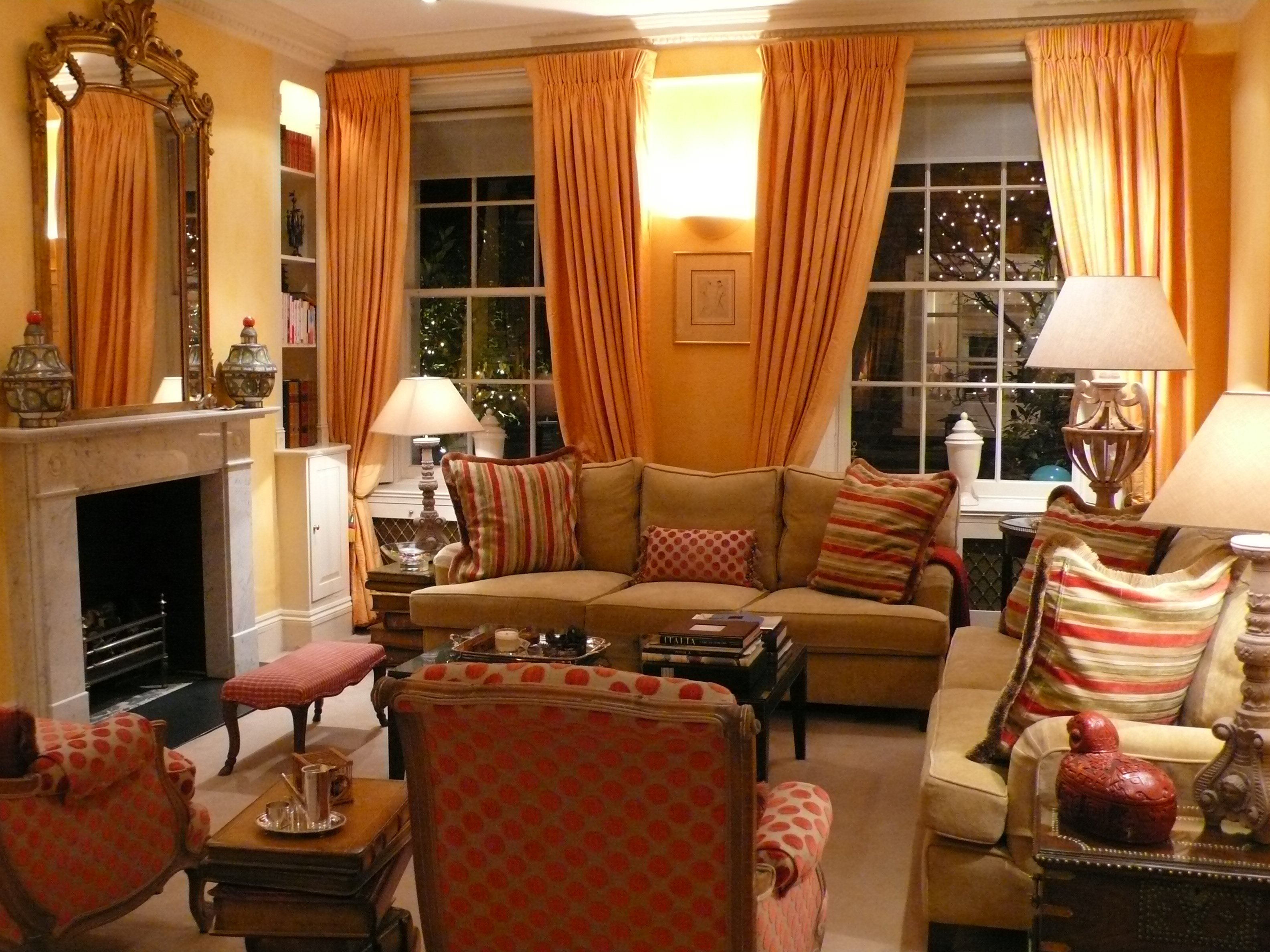 Decorating Tips How To Antique French Furniture Paris