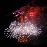 bastille-day-eiffel-tower-fireworks