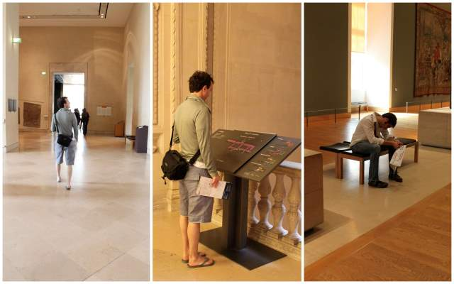 lost-tourist-musee-louvre