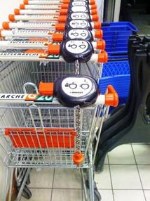 paris-supermarket-trolley