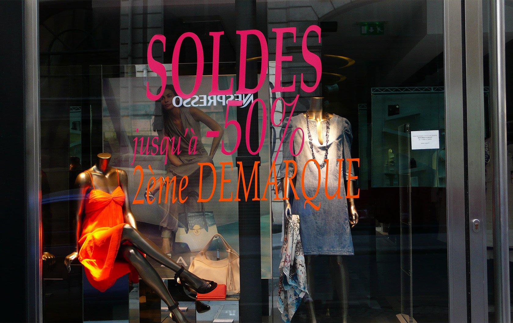 soldes-2010-2eme-demarque