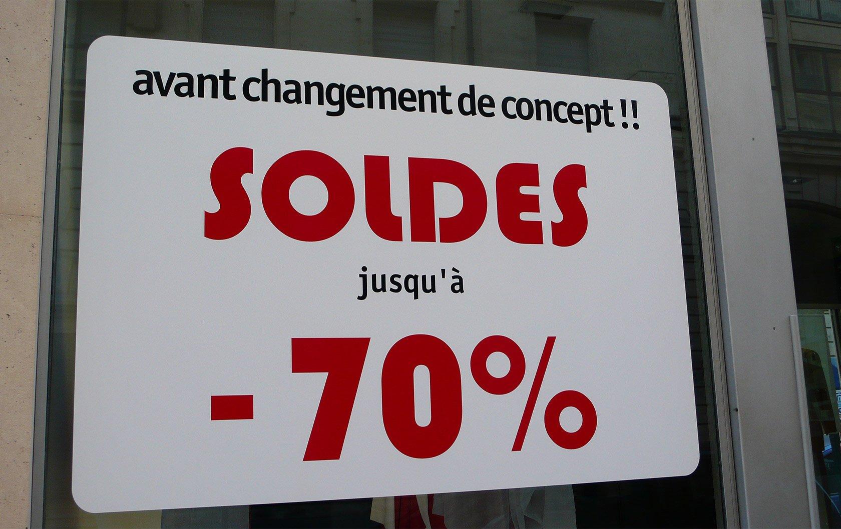 soldes-2010-70-percent