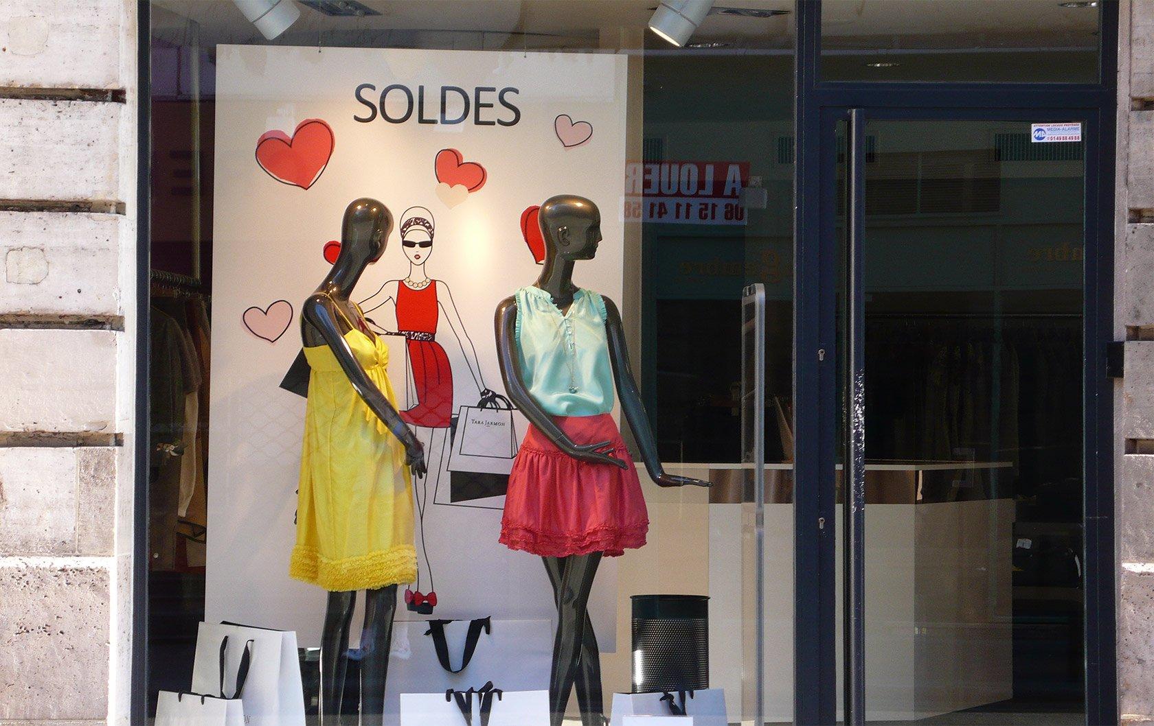 soldes-2010-window