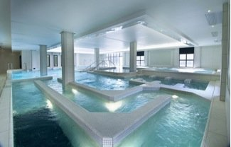 aquatonic-spa-france