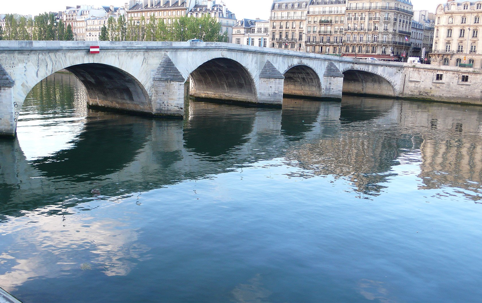 reflections-bridges-paris-seine