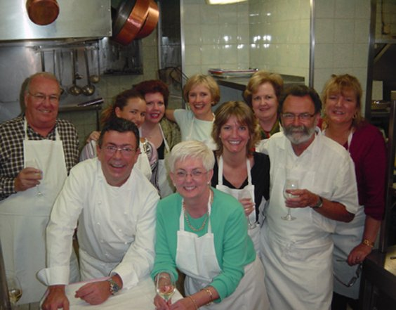 1-cooking-courses-in-paris-great-idesm1