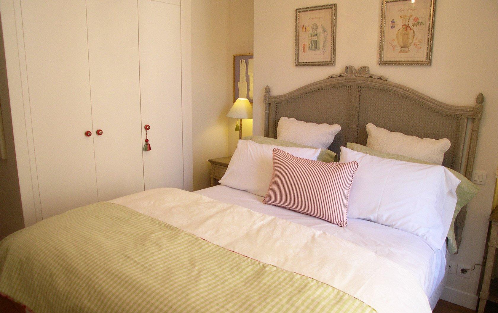 calvados-after-bedroom-closets