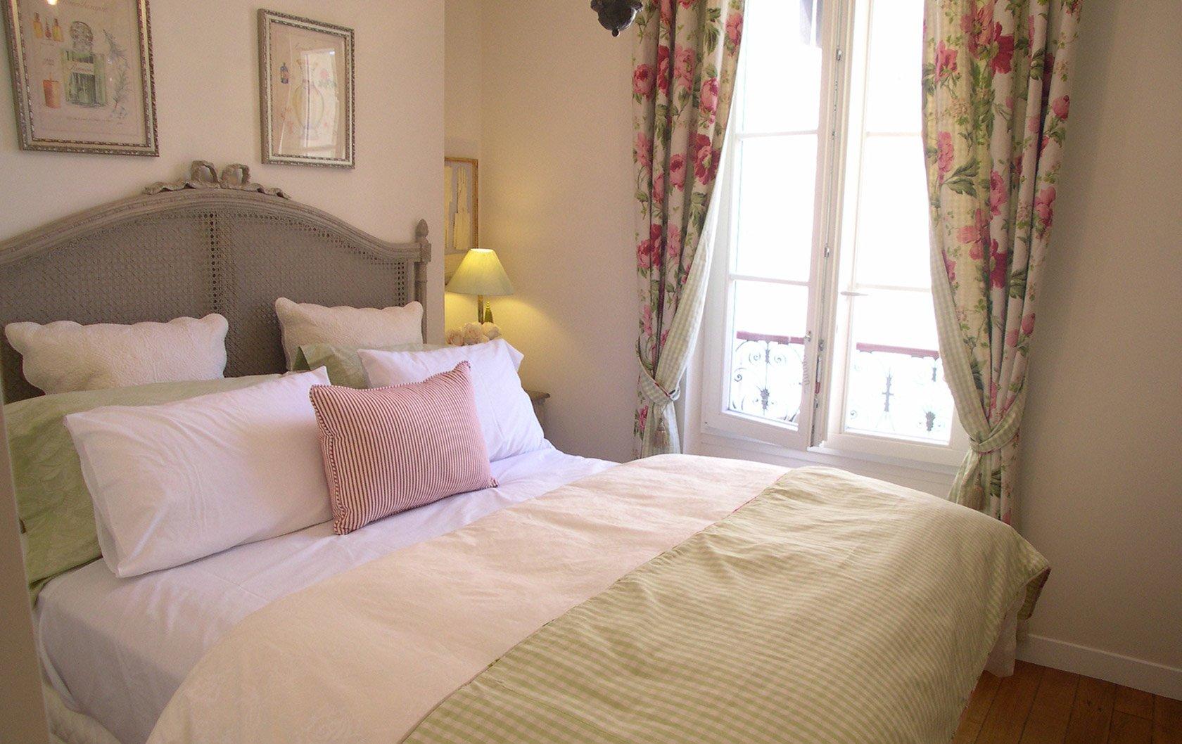 calvados-after-bedroom