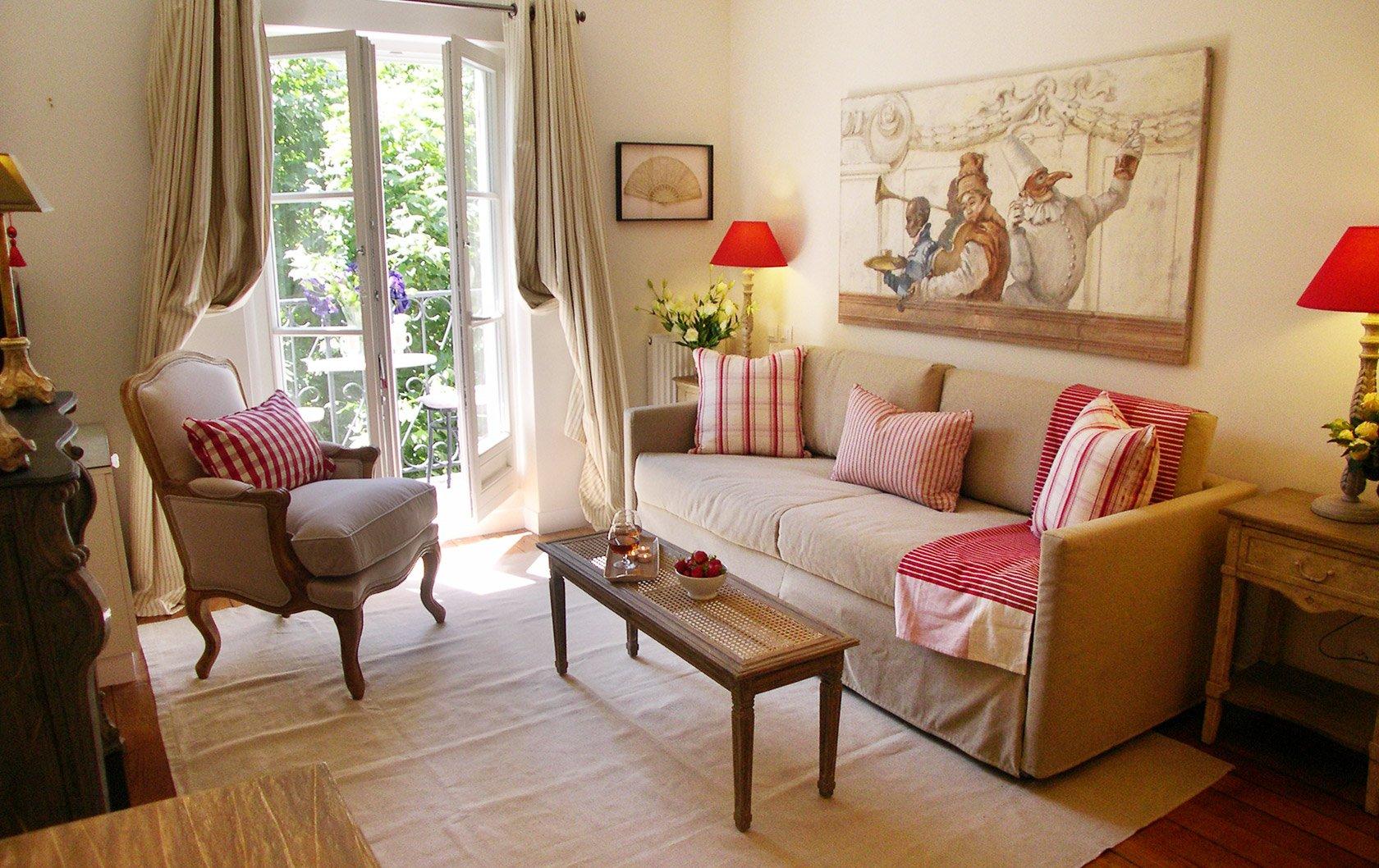 calvados-after-living-room