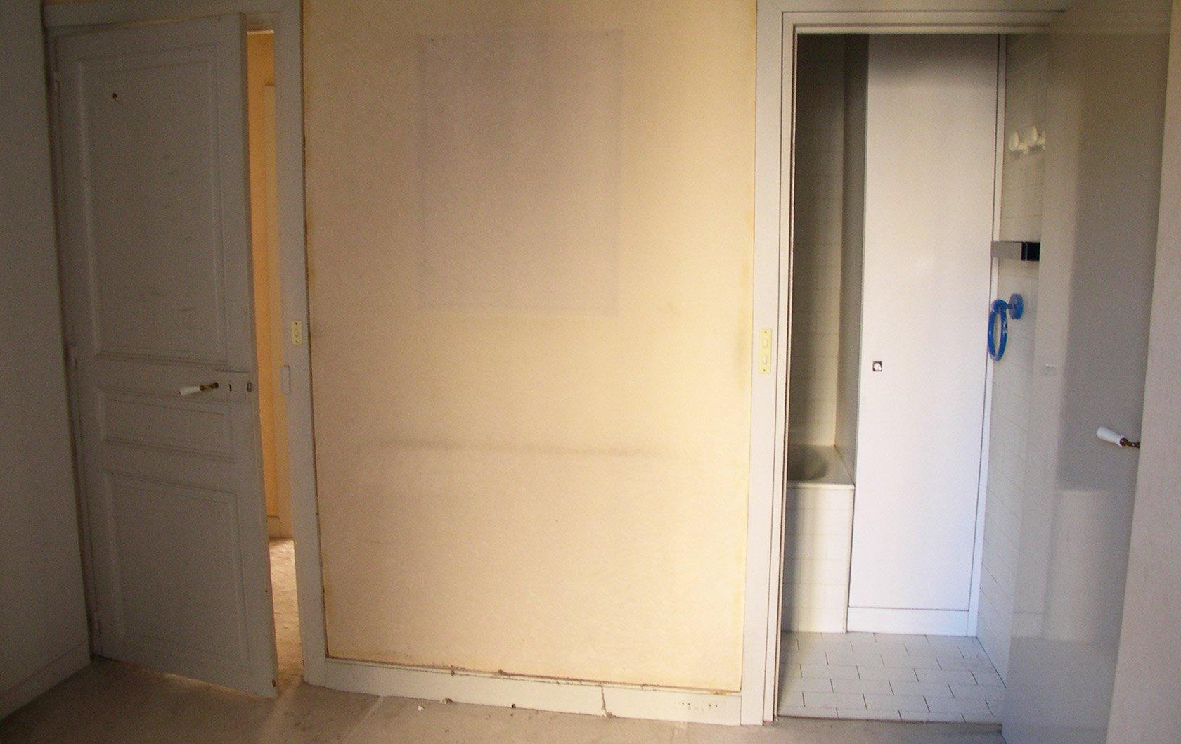 calvados-before-bedroom-wa