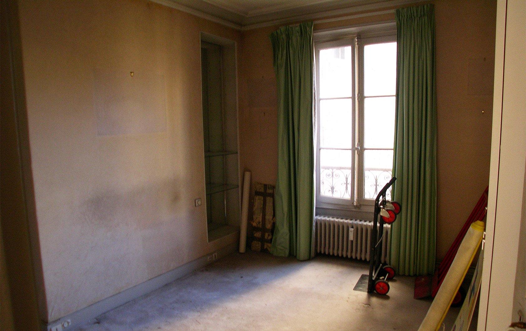calvados-before-bedroom