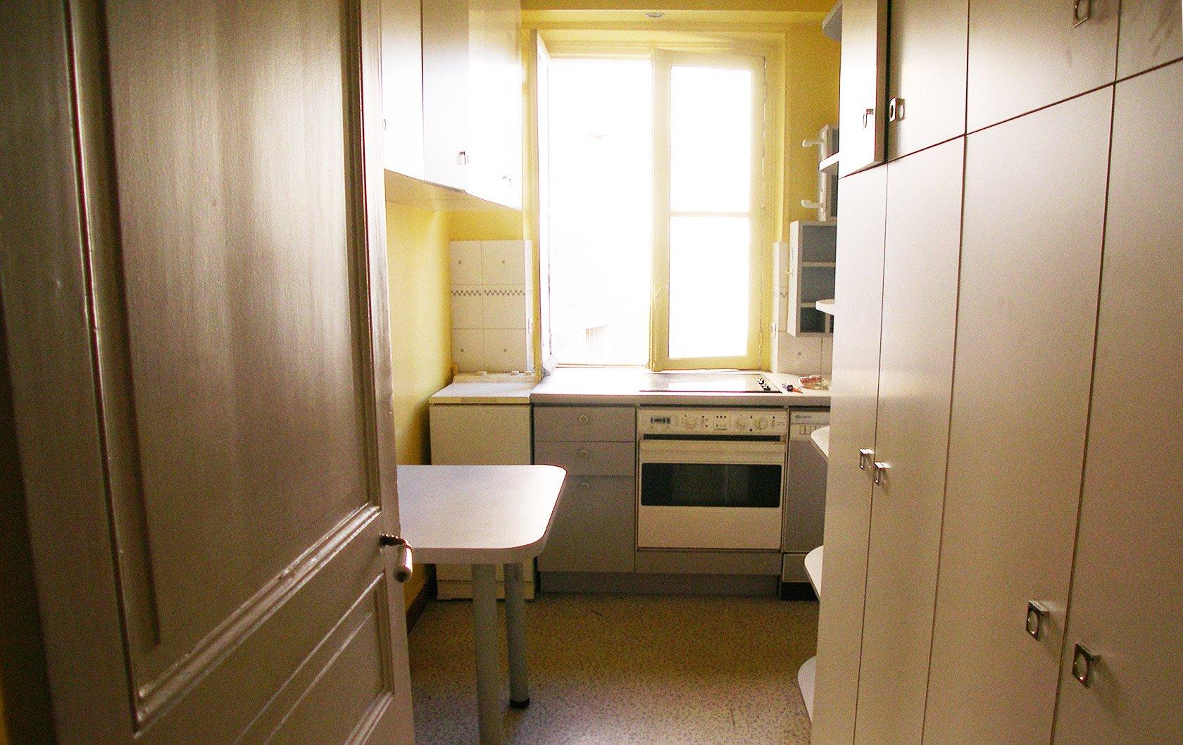 calvados-before-kitchen