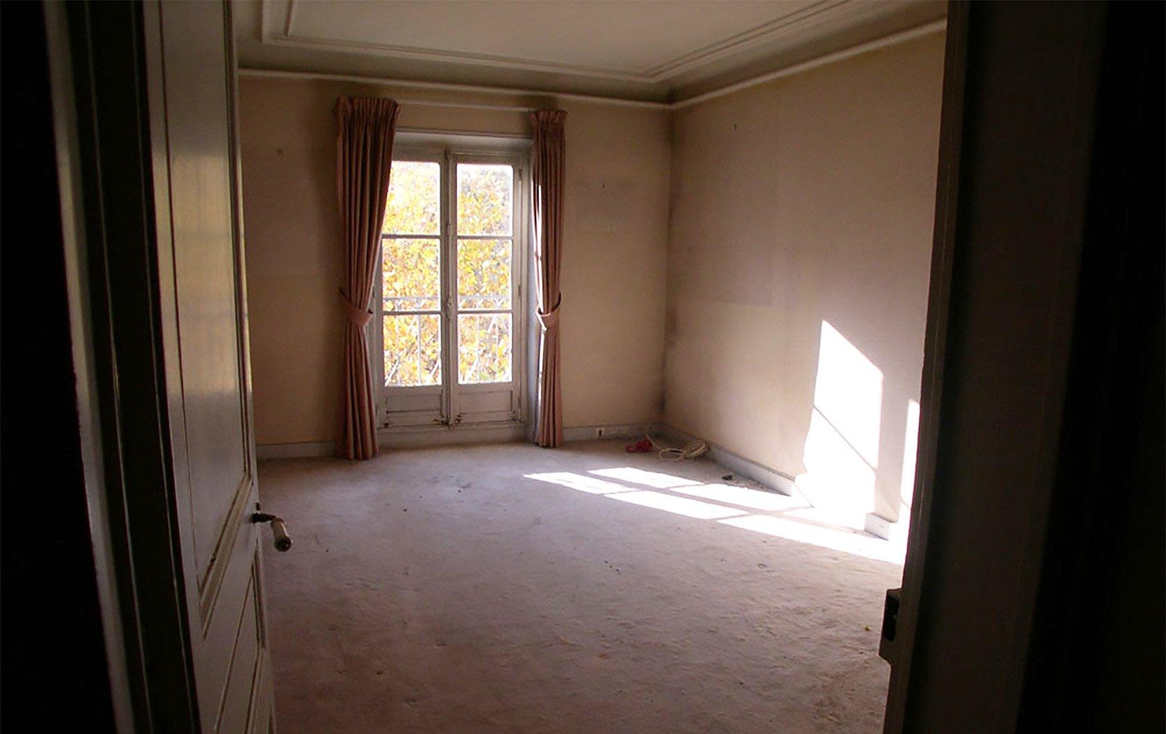 calvados-before-living-room