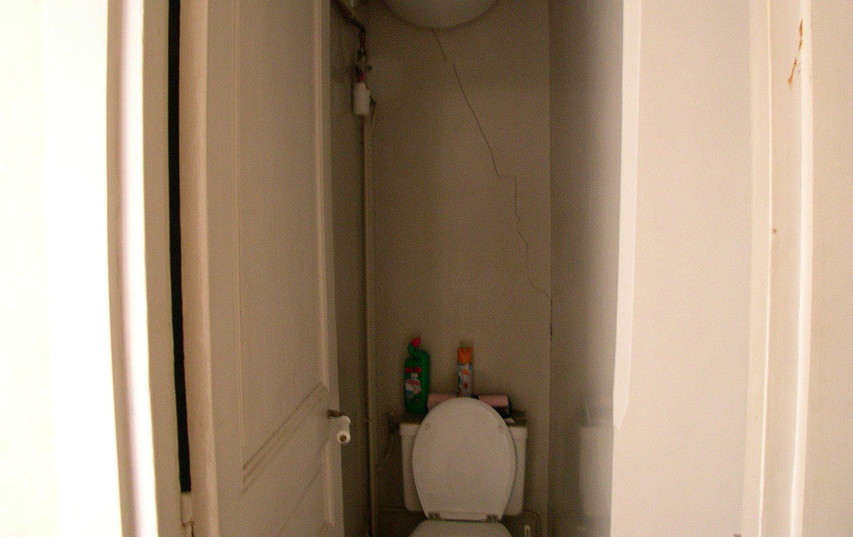calvados-before-toilet