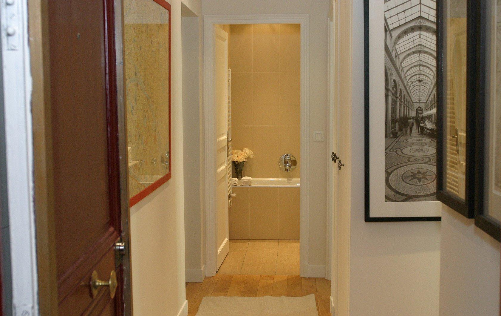 calvados-new-entryway