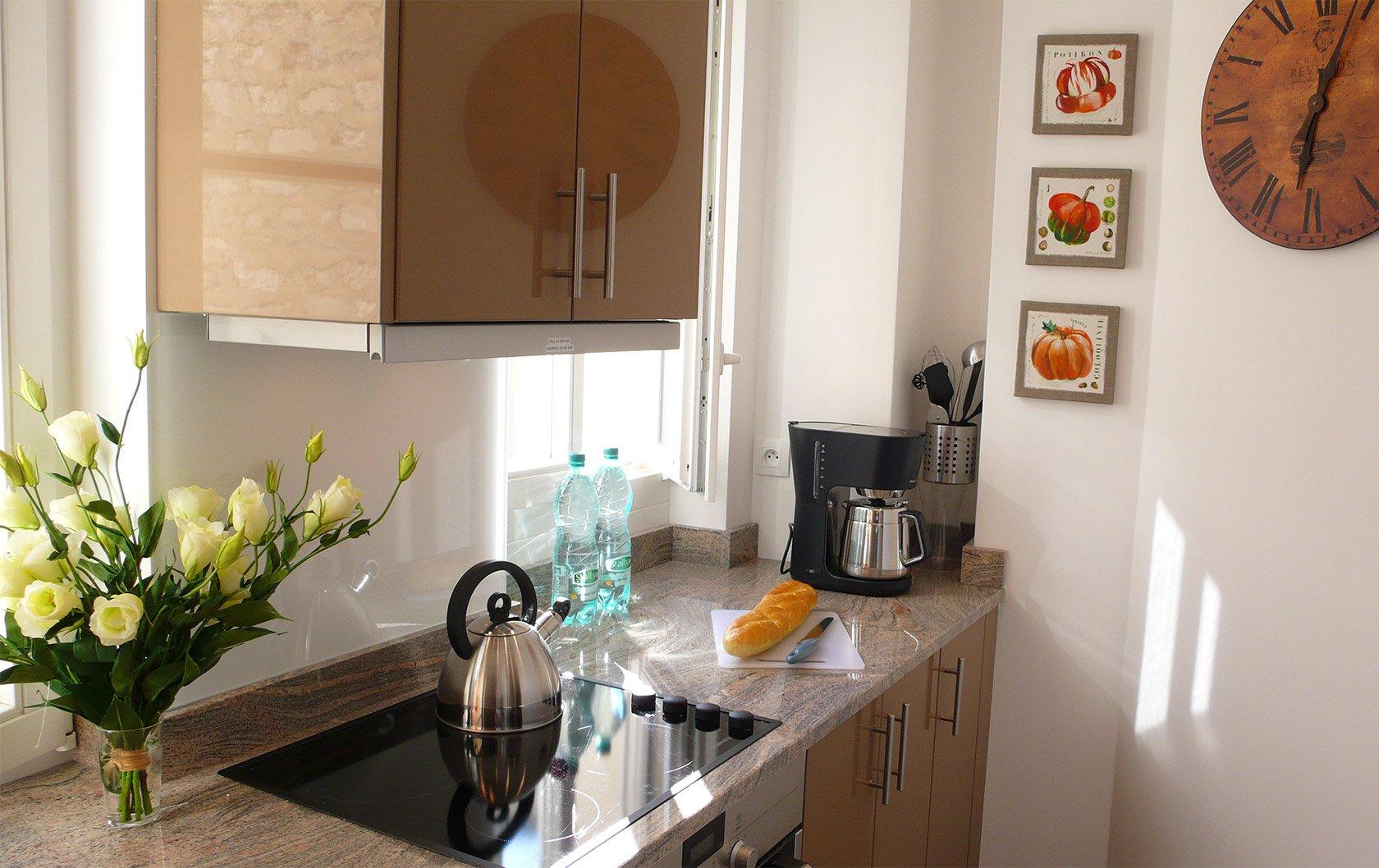 calvados-new-kitchen-clock