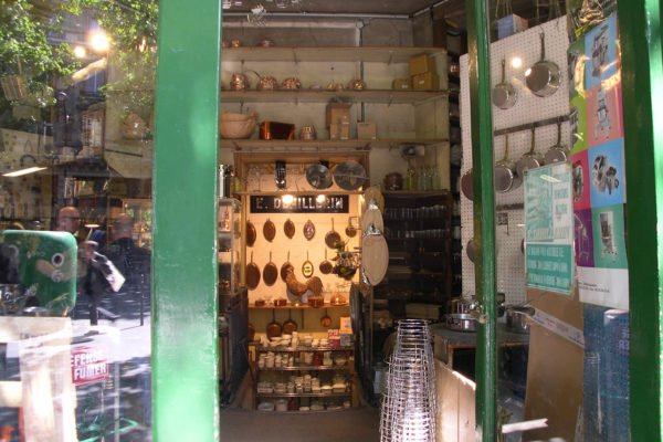 e-dehillerinr-kitchen-supplies-store-paris-1