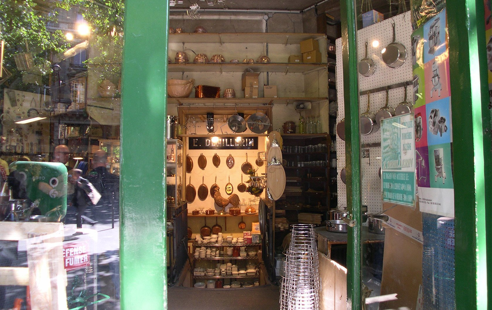 e-dehillerinr-kitchen-supplies-store-paris-1