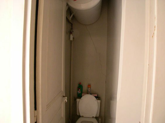 sm-before-toilet