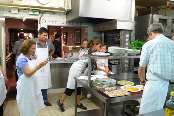 sm-cooking-classes-in-paris