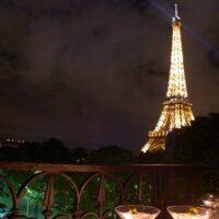 merlot-night-view-martini