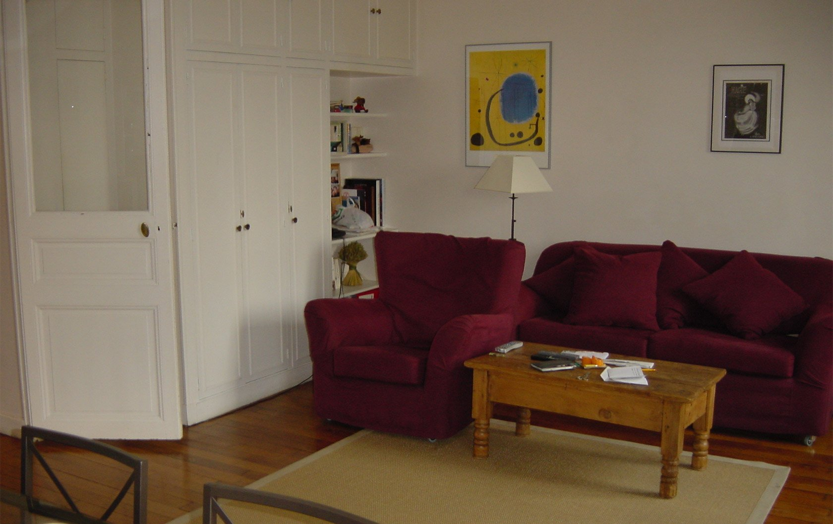 merlot-original-living-room