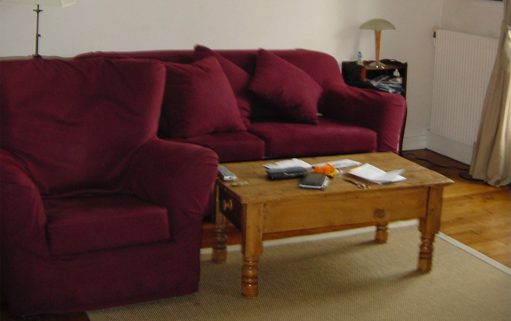 merlot-original-red-sofas