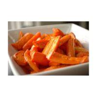 christmas-carrots