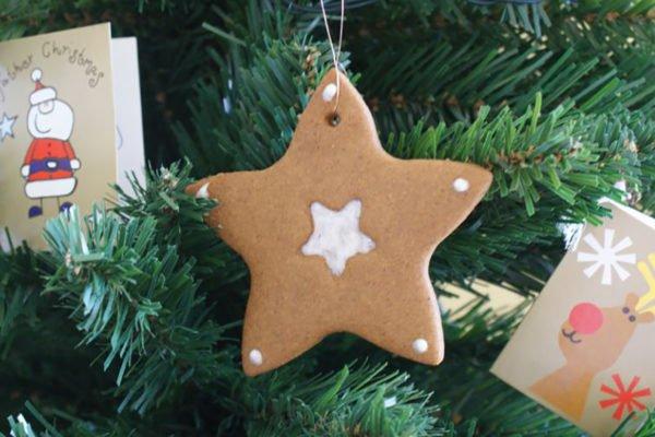 christmas-gingerbread-tree