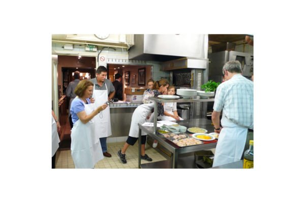 cooking-classes-paris