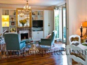 paris-apartment-rental