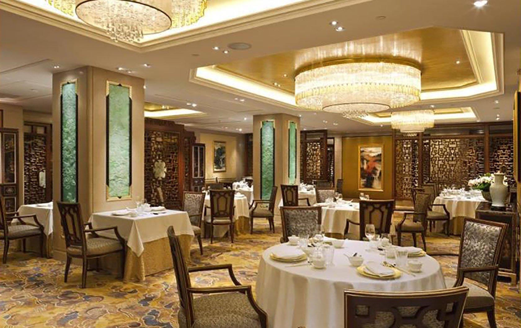 shangri-palace-restaurant