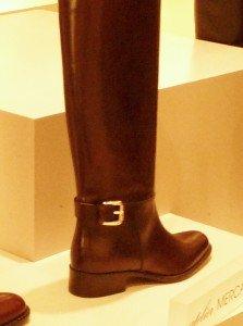 a-italian-carabinieri-boot1